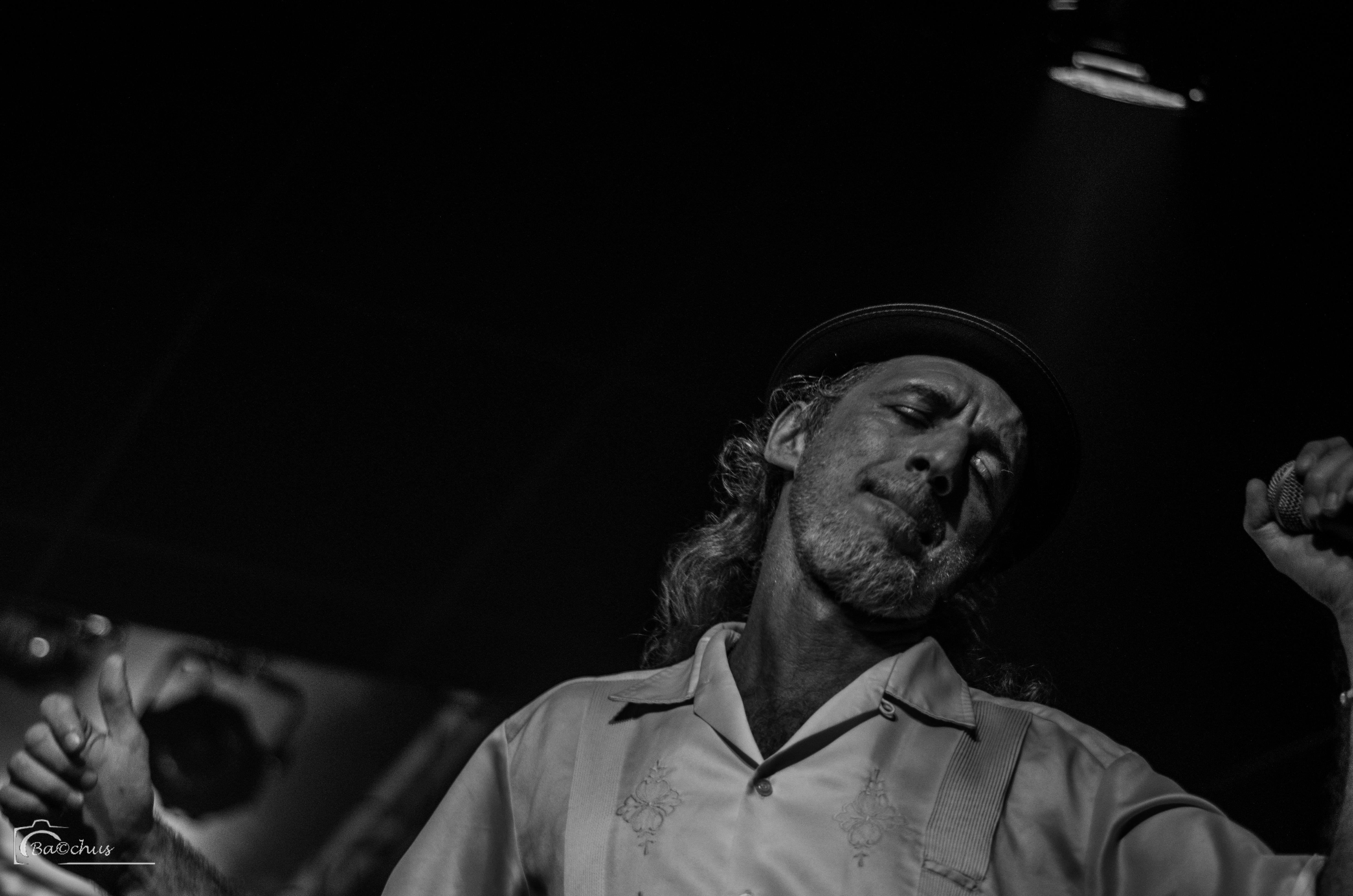 S.Garcia Sept- 2018-10