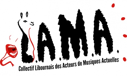L'Accordeur membre du collectif LAMA