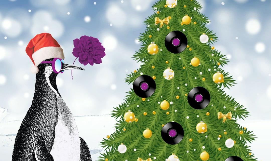 Idée cadeau de Noël : offrez des concerts !